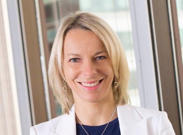 Marie-Eve Mayrand, MBA - Marketing Professional