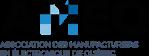 Logo_AMEQ-HR-RGB-site