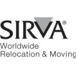 sirva-squarelogo-1413469689108