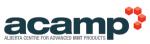 logo-ACAMP-300px-long (2)
