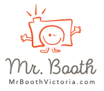 MrBooth_Color_SM