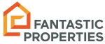 LogoFantastiProperties