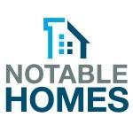 NHomes_Logo